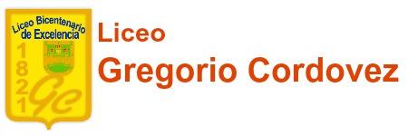 Liceo Gregorio Cordovez